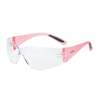 Z2600 Series Safety Glasses SGF150 | NIS Northern Industrial Sales