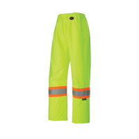 450D Safety Pant SGG045 | NIS Northern Industrial Sales