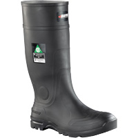 Blackhawk Rubber Boot SGG382 | NIS Northern Industrial Sales