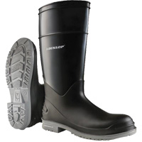 Polygoliath Boots SGH331 | NIS Northern Industrial Sales