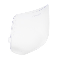 Speedglas™ Scratch-Resistant Outside Protection Plate SGH514 | TENAQUIP