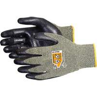 Dexterity® Flame-Resistant Gloves SGK910 | NIS Northern Industrial Sales