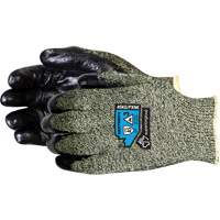 Dexterity® Winter-Lined Glove SGK966 | NIS Northern Industrial Sales
