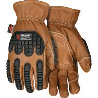 Arc-Flash Gloves SGO731 | NIS Northern Industrial Sales