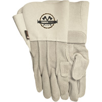 869SP Street Survivor Plus Gloves SGP239 | NIS Northern Industrial Sales