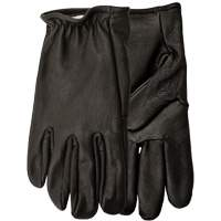 869SP Street Survivor Plus Gloves SGP240 | NIS Northern Industrial Sales