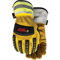 5782CR Storm Trooper Gloves SGP245 | NIS Northern Industrial Sales