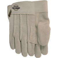 109BT Timber Beast Welding Gloves SGP230 | NIS Northern Industrial Sales