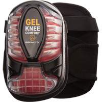 All-Terrain Gel Knee Pads SGP438 | TENAQUIP