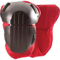 Fire Retardent Hard Shell Knee Pads SGP440 | TENAQUIP