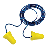E-A-R™ E-Z-Fit™ Earplugs SH115 | NIS Northern Industrial Sales