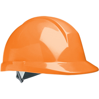 The Matterhorn A89 Hard Hat SGD780 | TENAQUIP