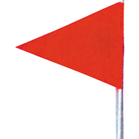 Snow Flags SH420 | NIS Northern Industrial Sales