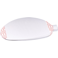 Clear Lens Covers SI948 | NIS Northern Industrial Sales