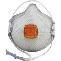 tenaquip surgical mask