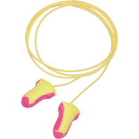 Laser Lite® Multi-Colour Foam Earplugs SM563 | TENAQUIP