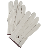 Ropers Gloves | NIS Northern Industrial Sales