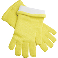 Qualatherm 1000 High-temperature Gloves SM766 | NIS Northern Industrial Sales