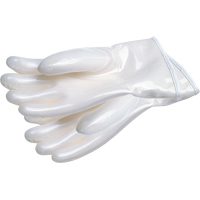 Qualatherm 450 Mid-Temperature Gloves SM767 | NIS Northern Industrial Sales