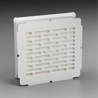 Air Filters for 3M™ PAPR SM970 | NIS Northern Industrial Sales
