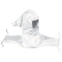 Hoods for 3M™ PAPR SN007 | NIS Northern Industrial Sales