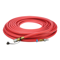 Low Pressure Hoses for 3M™ PAPR SN047 | NIS Northern Industrial Sales