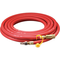 Low Pressure Hoses for 3M™ PAPR SN048 | NIS Northern Industrial Sales