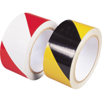 Engineer Grade Reflective Tape SN612 | NIS Northern Industrial Sales