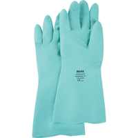 StanSolv® Z-Pattern Grip Gloves SN791 | NIS Northern Industrial Sales