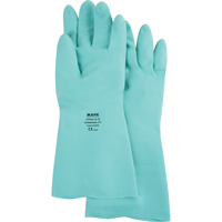 StanSolv® Z-Pattern Grip Gloves SN785 | NIS Northern Industrial Sales