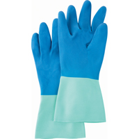 ProtectorTM Nitrile Gloves SN797 | NIS Northern Industrial Sales