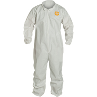 ProShield® 60 Coveralls SN893 | NIS Northern Industrial Sales
