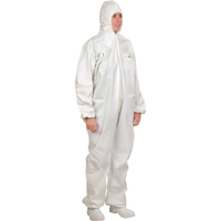 ProShield® 60 Coveralls SN899 | NIS Northern Industrial Sales