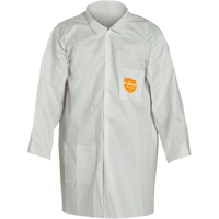 ProShield® 60 Lab Coat SN901 | NIS Northern Industrial Sales