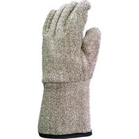Extra Heavy-Duty Bakers Glove SQ148 | NIS Northern Industrial Sales
