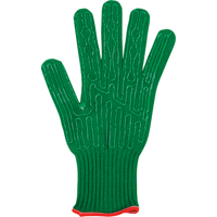 Slipguard Right-Hand Glove SQ249 | NIS Northern Industrial Sales