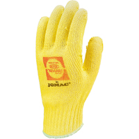 Mediumweight Kevlar® Knit Gloves SQ275 | NIS Northern Industrial Sales