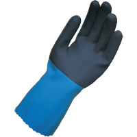StanZoil NL34 Gloves SAJ758 | NIS Northern Industrial Sales