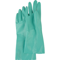 StanSolv® Z-Pattern Grip Gloves SN792 | NIS Northern Industrial Sales