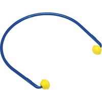 3M™ Hearing Bands - E-A-R CAPS® SR852 | NIS Northern Industrial Sales