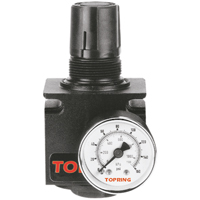 Filters, Regulators & Lubricators | NIS Northern Industrial Sales