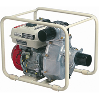 Semi-Trash Water Pumps TAW077 | NIS Northern Industrial Sales