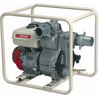 Trash Pumps - General Purpose Pumps TAW073 | NIS Northern Industrial Sales