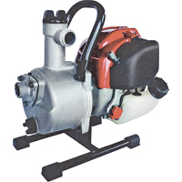 Water Pumps - General Purpose Pumps TAW082 | NIS Northern Industrial Sales