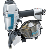 Pneumatic Coil Nailer | NIS Northern Industrial Sales