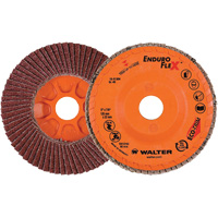 Enduro-Flex™ Flap Disc TE233 | NIS Northern Industrial Sales