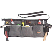 Tool Belts, Pouches & Bags | NIS Northern Industrial Sales