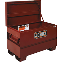 Jobsite Chests | NIS Northern Industrial Sales