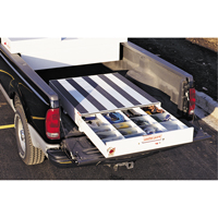 Truck Bed Slide Out Box | NIS Northern Industrial Sales