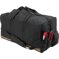 All-Purpose Gear Bags TEP215 | NIS Northern Industrial Sales